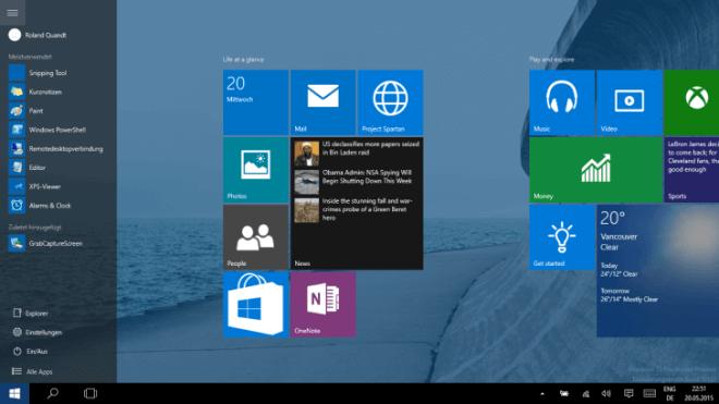 windows 7 windows 8 si windows 10 n kn edition caracteristici