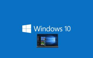 HomeGroup va fi Retras din Windows 10