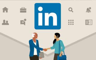 Resume Assistant al LinkedIn devine parte integrata in Office 365