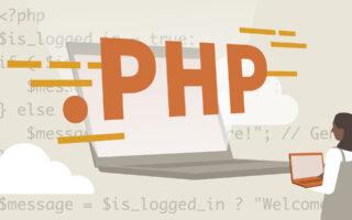 [Fix phpMyAdmin] Konfigurasjonen file trenger nå en hemmelig passord (blowfish_secret)