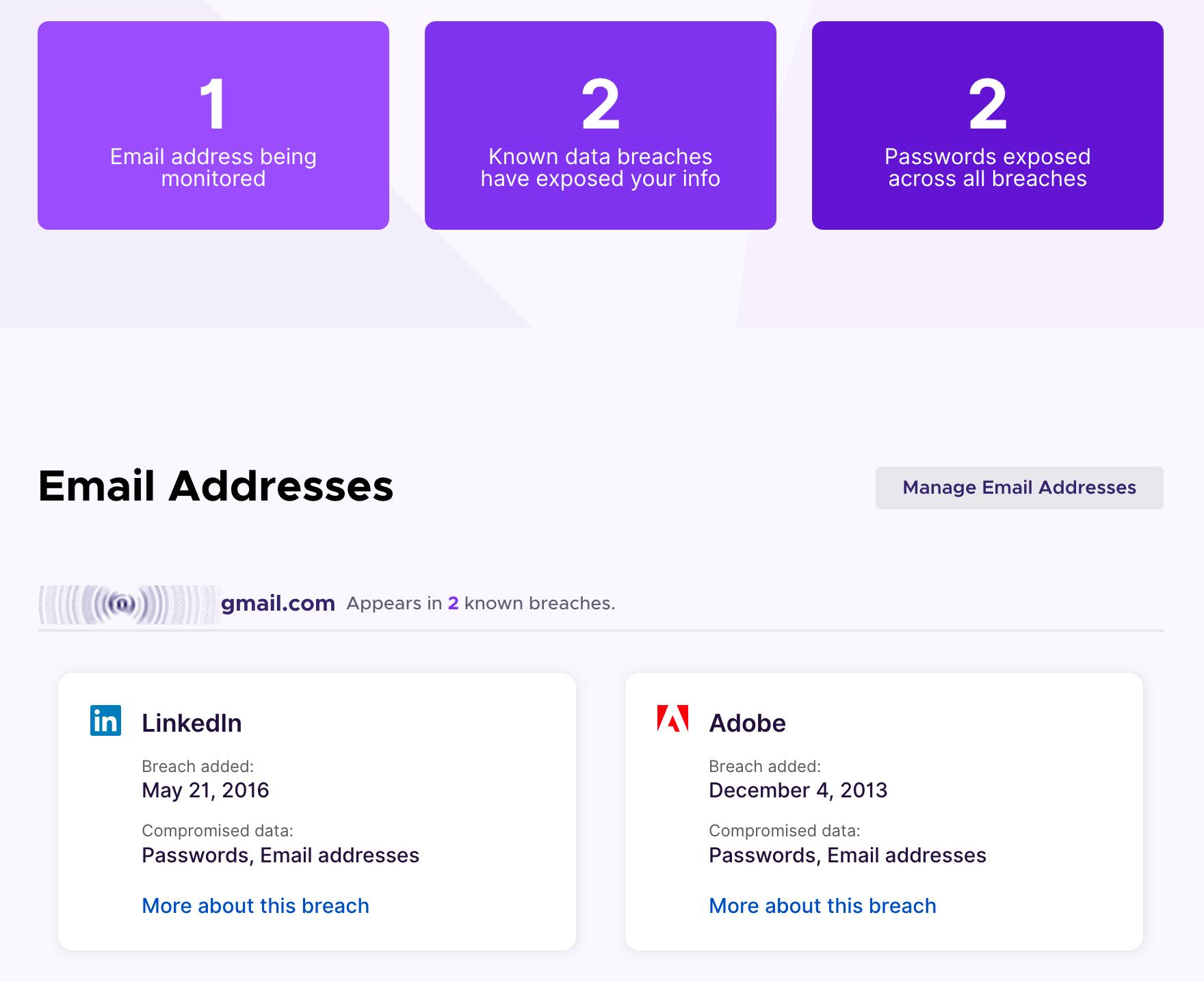 E-Mail Adressen Finden Deutschland
