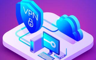 VPN (가상 사설망)이란 무엇이며 언제 필요합니까?