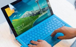 مدير المهام في Windows 10 - تفاصيل حول وحدة المعالجة المركزية وذاكرة الوصول العشوائي والقرص والشبكة