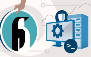 """Hva er SELinux og løsning av """"Kunne ikke laste SELinux-policy"""" på CentOS / RHEL [Fix]"""