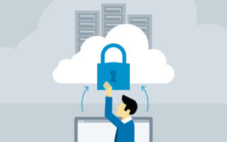 Microsoft introduce Double Key Encryption – O solutie de securitate cu dubla criptare a datelor secrete