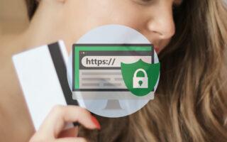 TLS / SSL sertifikāti - jauns derīguma ierobežojums, kas noteikts kopš 2020. gada septembra