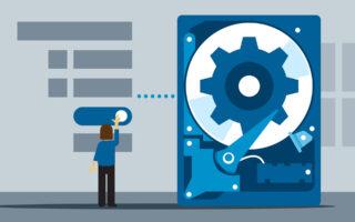 ما هو wsappx في إدارة المهام واستخدام القرص 100٪