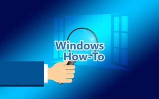 Cum vedem ce drivere trebuie instalate si ce drivere au erori, pe Windows 10 si Windows 7