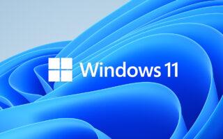 Kā pārliecināties, vai jūsu dators ir saderīgs ar Windows 11