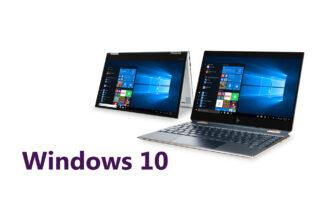 Kad viņu atsauks Windows 10 un kādam datoram mums vajadzīgs Windows 11. Windows 10 Dzīves beigas